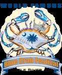 Blue Crab Festival Scholarship Pageant