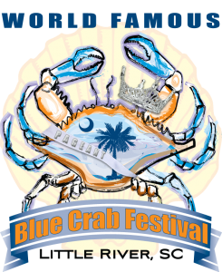 Blue Crab Festival Scholarship Pageant