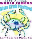 BlueCrab_Festival_2016-2