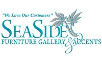 SeasideFurniture