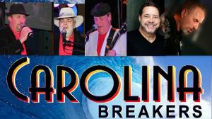 breakers-2014-s